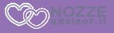 NOZZEadvisor