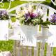 Tableau matrimonio: come sistemare gli invitati a tavola senza commettere errori!