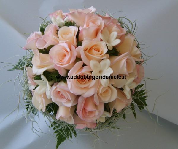 1988_2_bouquet12