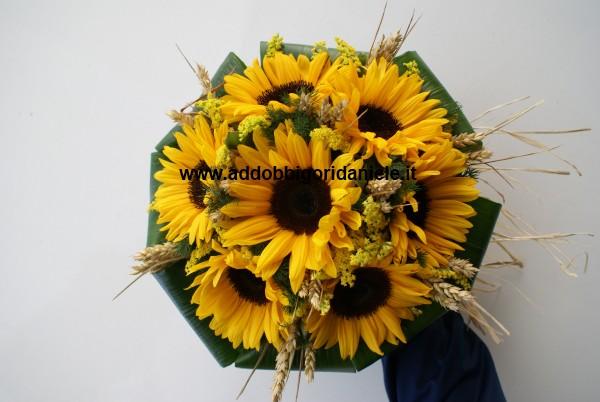 1988_2_bouquet335