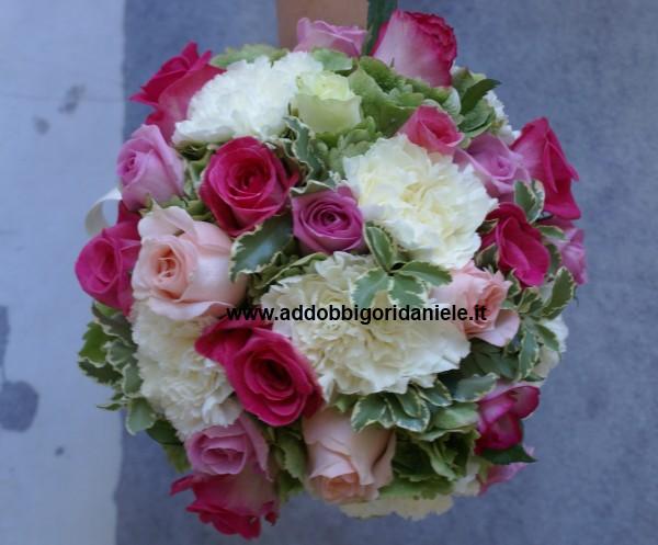 1988_2_bouquet53