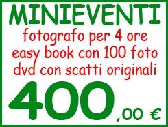 4891_181_001minieventi