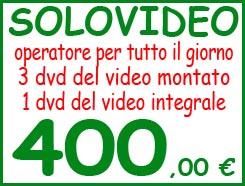 4891_181_002solovideo