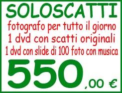 4891_181_003soloscatti