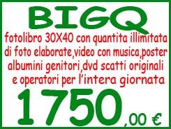 4891_181_011bigq
