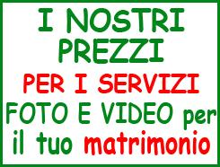 4891_181_prezzifotoevideo