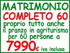 4891_182_matrimonio60