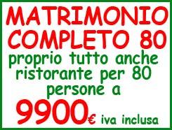 4891_182_matrimonio80