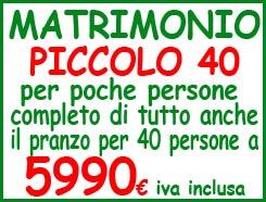 4891_182_matrimoniopiccolo40