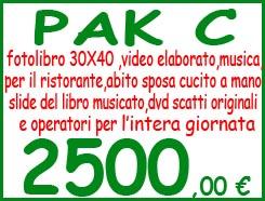 4891_183_015pakc
