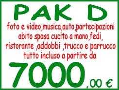4891_183_016pakd