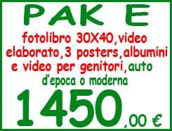 4891_183_017pake