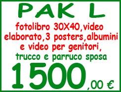 4891_183_022pakl