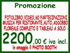 4891_184_promozione