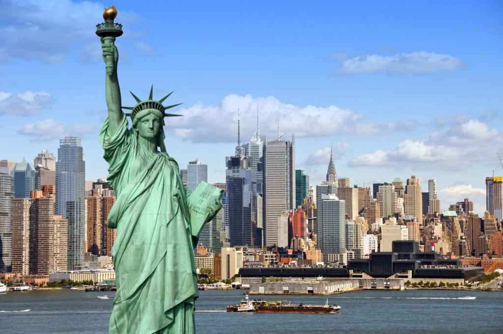 8301_87_newyork1