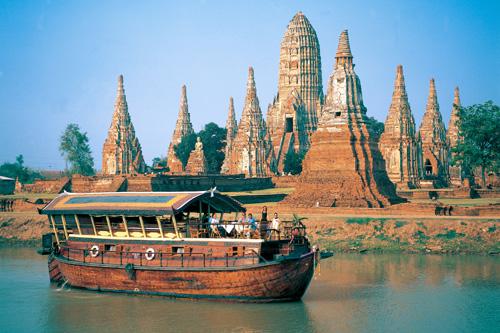 8301_87_thailandia2