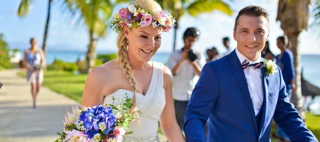 Matrimonio in riva al mare, matrimonio moderno, matrimonio simbolico
