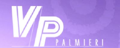VP Palmieri