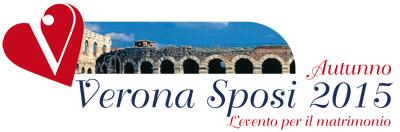 logo_SPOVR152