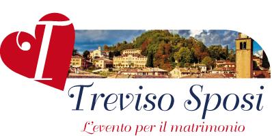 Treviso Sposi