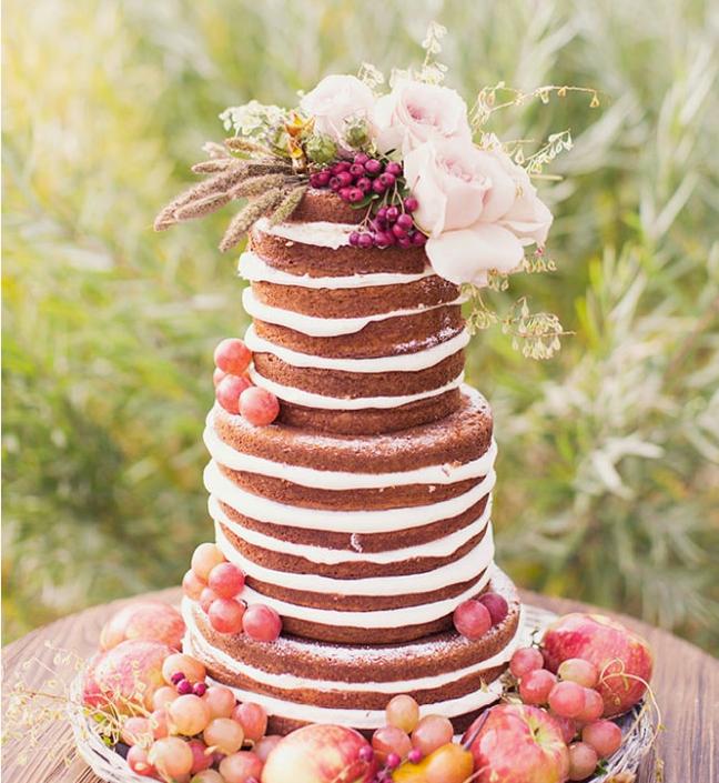 naked-wedding-cake-7-082813