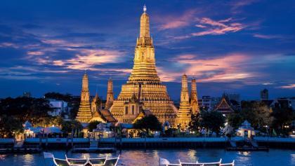 CRISS-VIAGGI-THAILANDIA-27012016-31102016