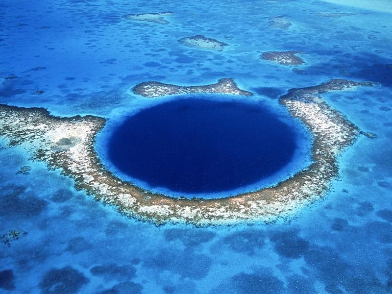 seccondo-posto-great-blue-hole-caraibi