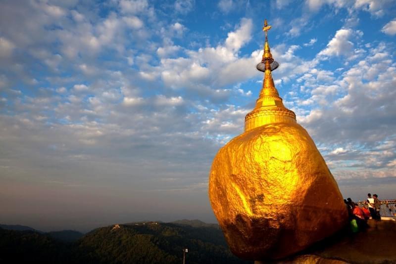 settimo-posto-kyaikto-golden-rock-birmania