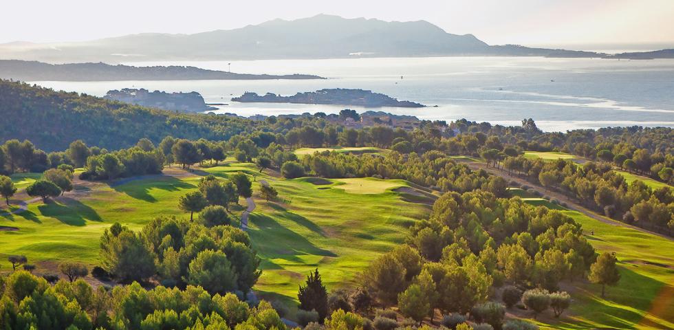 viaggio-4-golf-slider