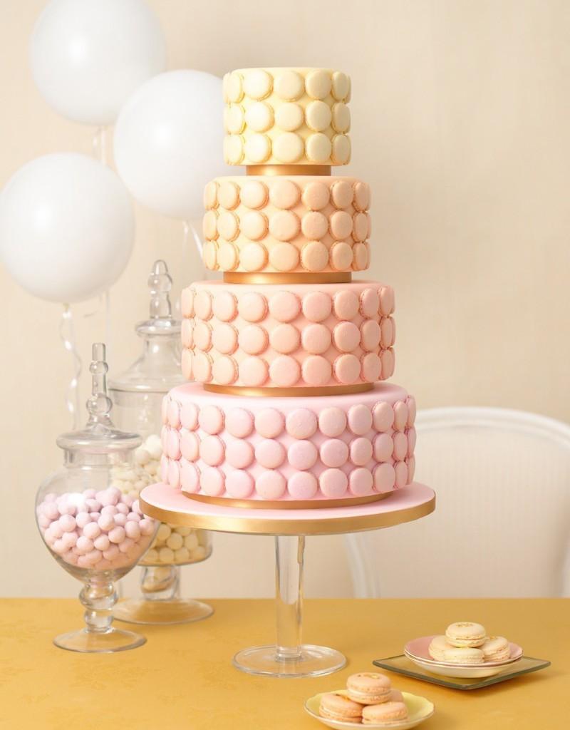 The-Cake-Parlour-[1]