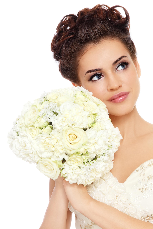 preparativi matrimonio, organizzazione matrimonio, to do list
