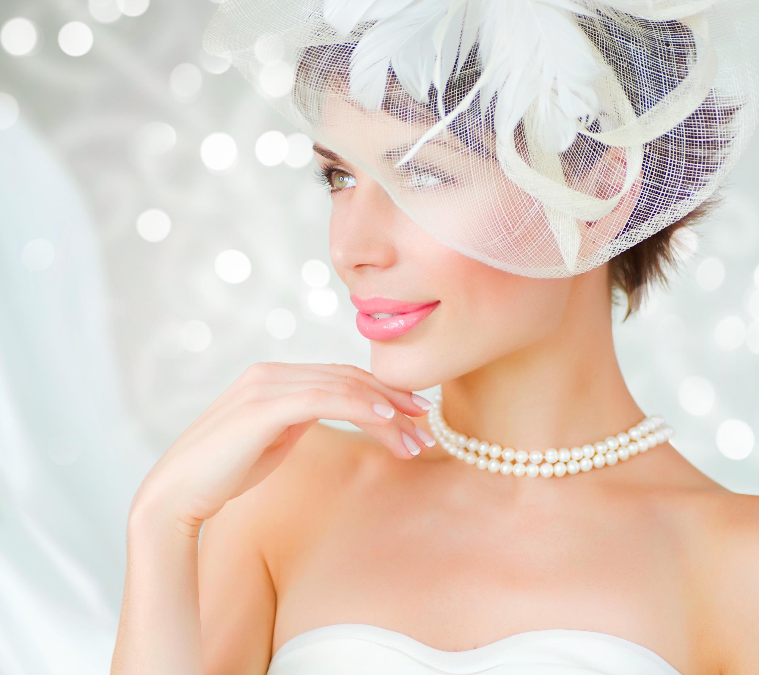 cremona sposi, organizzazione matrimonio cremona