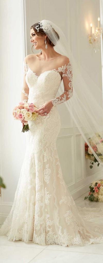 stella-york-spring-2016-wedding-dress-6176_alt3_zoom