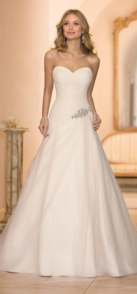 wedding-dress-stella-york-spring-2015-5970_main_zoom
