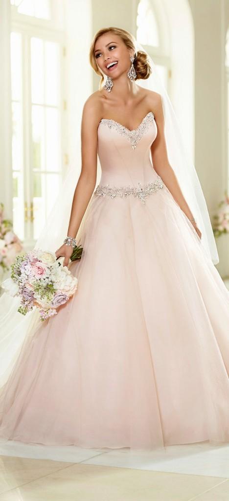wedding-dress-stella-york-spring-2015-5991_main_zoom