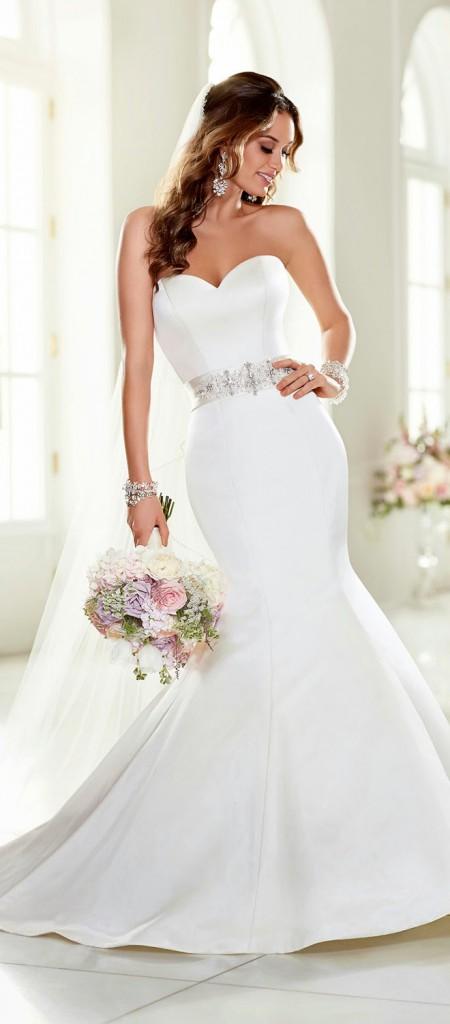 wedding-dress-stella-york-spring-2015-6005_main_zoom