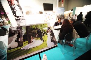 Idea Sposi 2015 Lingotto Fiera di Torino
