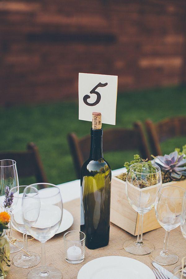 Wine Wedding Matrimonio Vigna
