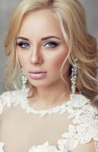 Credit: www.elstile.ru