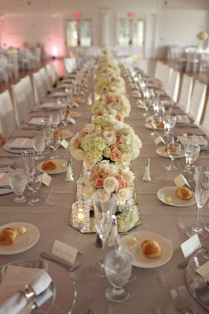 Centrotavola Matrimonio Stile Rustico : Centrotavola matrimonio i nuovi trend nozzeadvisor