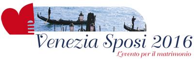 Venezia Sposi 2016