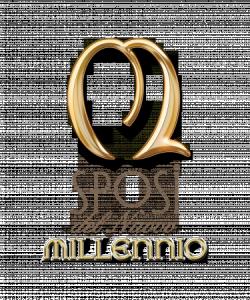 Pescara Sposi Nuovo Millennio 2015
