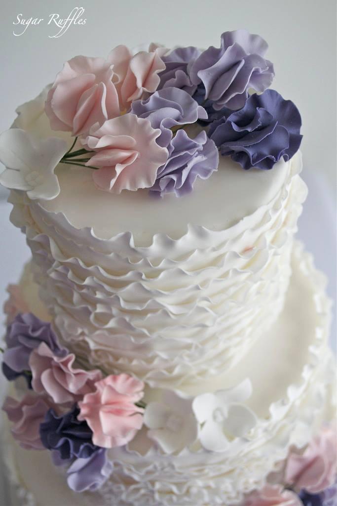 wedding-cake-ideas-10-05052014nz1