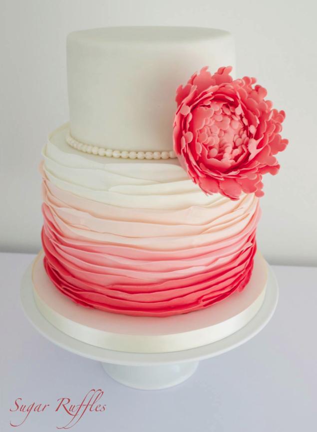 wedding-cake-ideas-18-05052014nz