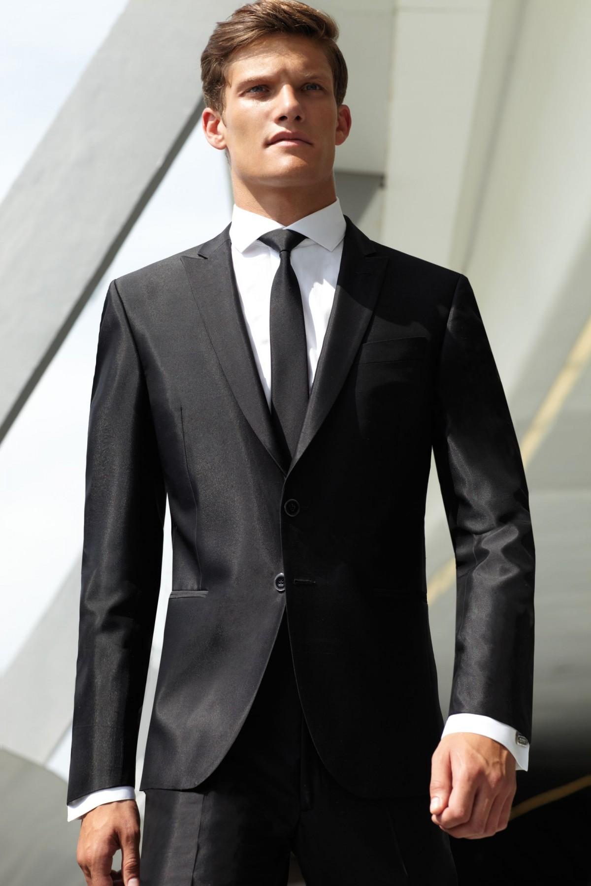 nuovo stile 8f8c3 9e584 camicia diplomatica con cravatta