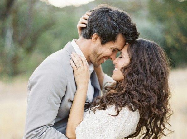Matrimonio, dieci suggerimenti per farlo durare a lungo
