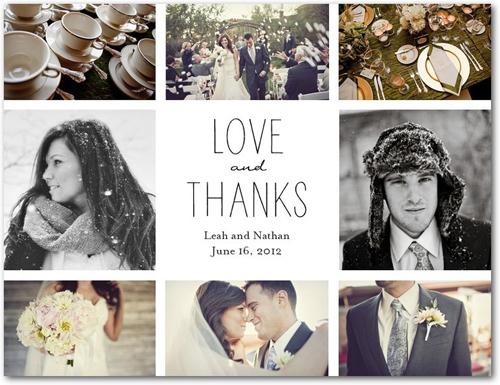 biglietti-ringraziamento-nozze