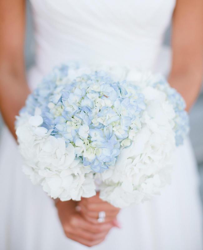 Bouquet con ortensie   MEMORIES PHOTOGRAPHY