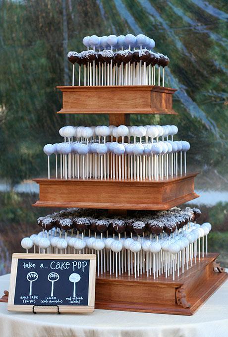 Photo-Courtesy-of-Sweet-Lauren-Cakes