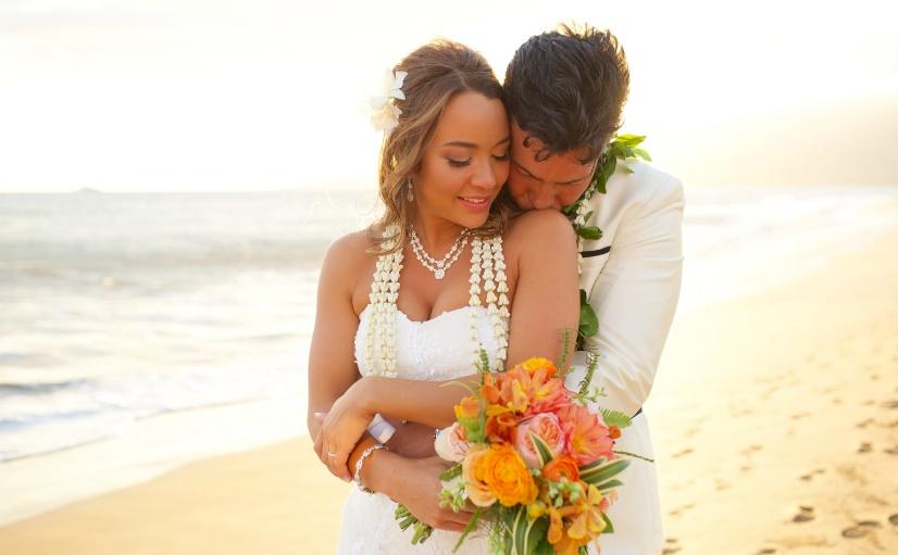 Sugar_Beach_Wedding19